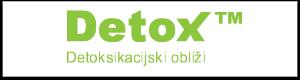 Detox-oblizi.si logo