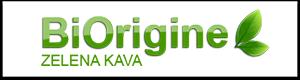Zelena-kava.si logo