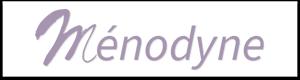 Menopavza.net logo