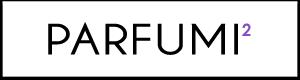 Parfumi2.si logo