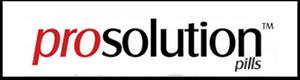 Prosolution.si logo