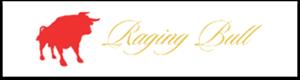 Ragingbull.si logo