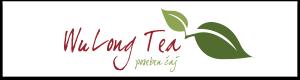 Wulong.si logo